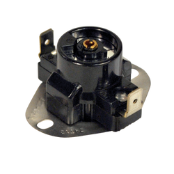 Mars - Adjustable Limit Switch: 210 to 250 Deg. F
