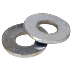 "Mars - 1/4"" Flat SAE Washer 1/4 Bolt"