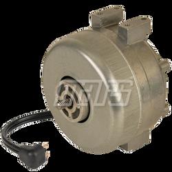 Mars - 05222 Motor: 4 Watt 1550 RPM 230V CCW