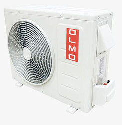Olmo - 12,000 BTU Outdoor Unit 115V