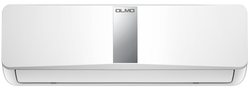 Olmo - 9,000 BTU Indoor Unit 230V