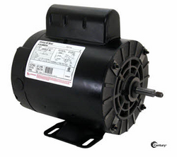 Century Electric - B232 Motor: 3450RPM 230V