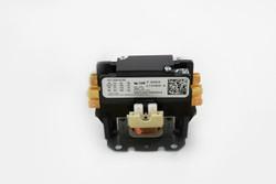 Definite Purpose Contactor - 1P25A24V