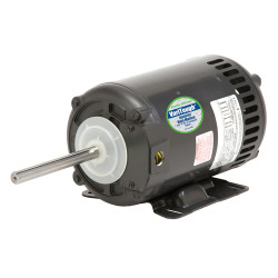 US Motors - 1139VG Condenser Fan: 1/2HP 575RPM 460V