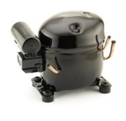 Tecumseh - CBP R-404a Compressor AKA9438ZXD