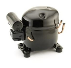 Tecumseh - CBP R-404a Compressor AKA9462ZXA