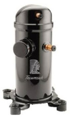 Tecumseh - Scroll Compressor VSC5542ENA