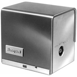Honeywell - Actuator M836A1034