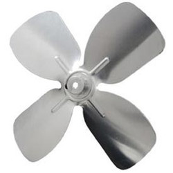 """Fan Blade 6"""" Cw 5/16 Bore"""