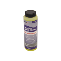 DiversiTech - 8 oz. Leak Detector - RLF-8