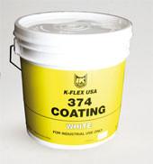Acrylic Base Protect Coat 1G