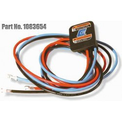Wire Harness   Zr61Kcpfv-133