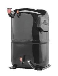 Copeland - CR18K6PFV Compressor