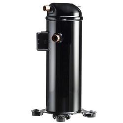 Compressor 120K R22 230 3Ph
