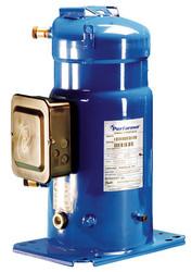 Compressor 125K R22 460 3Ph