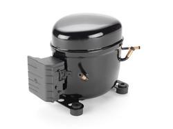 Compressor 115-60-1 R-134A