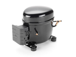 Compressor R134Ht1/4Hp 115V