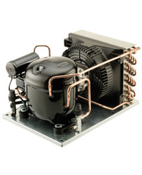 Tecumseh - AEA4448YXAXC Condensing Unit