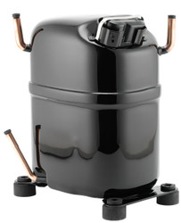 Compressor.R404 208-203-60-1