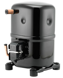 Tecumseh - AVA2512ZXT Reciprocating Compressor