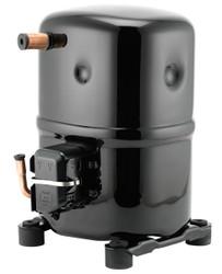 Compressor Ac58000Btu 3-230V
