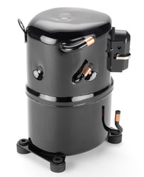 Compressor  208-230-60-1