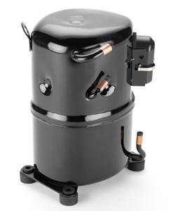 Compressor Ac24000Btu 1-230V