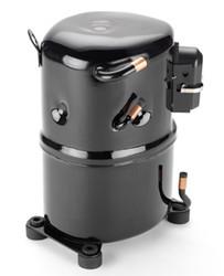 Compressor Ac28000Btu 1-230V