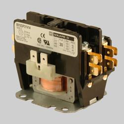 Contactor 1P 30A 24V DP301240