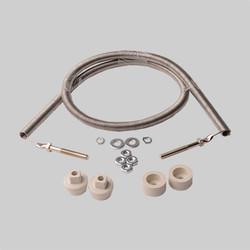 Element Kit 5Kw HEK-500
