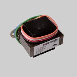 40Va. 120/24V Secondary T1401