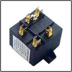 Pot Relay For 1-1/2 - 5 Hp FSD-A4D3