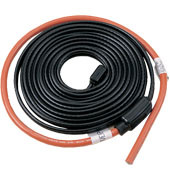 Heating Cable 18Ft 220V FSD-HB-06-02