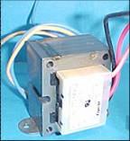 Transformer 75Va/120/208/240 FSD-TR754
