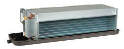 Dx Ceiling Fan Coil FSD-DCC-36