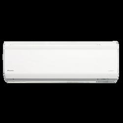 Evaporator 230-1-12000 Btu FSD-E012KA