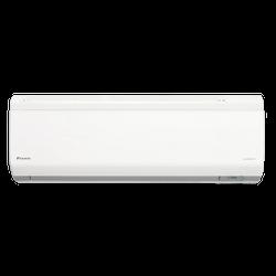 Evaporator 230-1-24000Btu FSD-EO2450HZ