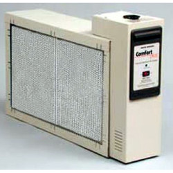 Electronic Air Cleaner SST1600-100