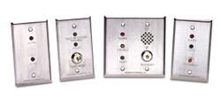 F6>Alarm Remote Test/Reset MS-RA/R