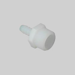 Adapter 701-043