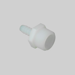 Adapter 701-043B