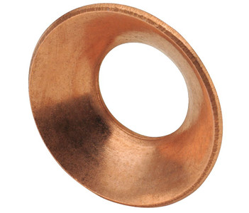 Fitting Flare Copper Gasket 3 FLGASKET3/8