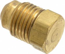 A00123 1/2 Plug Flare