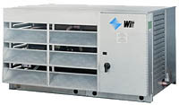Remote Condensing Unit WCS-041