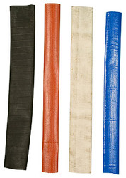 200 P.S.I. Water Hose REDRUBHOSE5/8ID