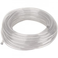 "Clear Hose 1/2"" 1012C"