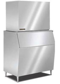 Ice Storage Bin B950