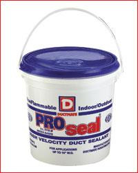 Water Based Sealent 1G PROSEAL1
