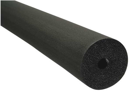 Tubing Insulation 540Ft/Bx