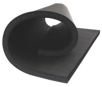 Insulation Sheets INSHT-36X48X1